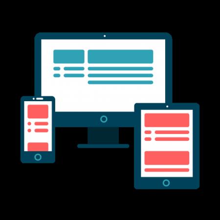 responsive web design Webdesigner bonn köln